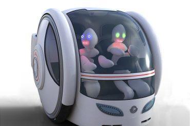 qs -las 5 mejores carreras tecnológicas del futuro