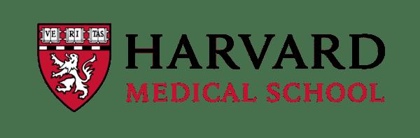 misterio multisistema niños expuestos al coronavirus