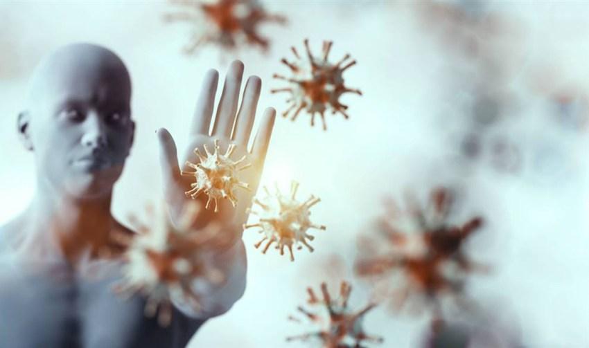 la inmunidad contra covid-19 dura muchos meses