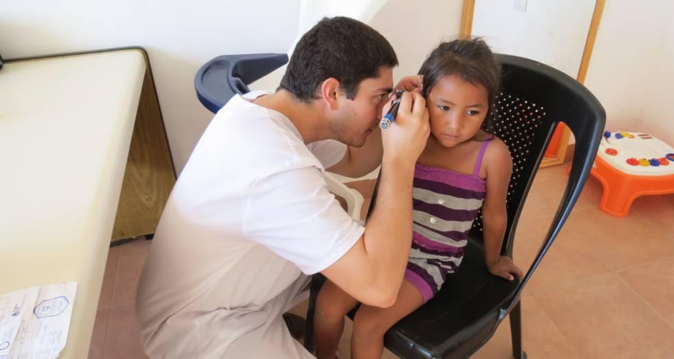 visualizar mejores resultados de salud para todos