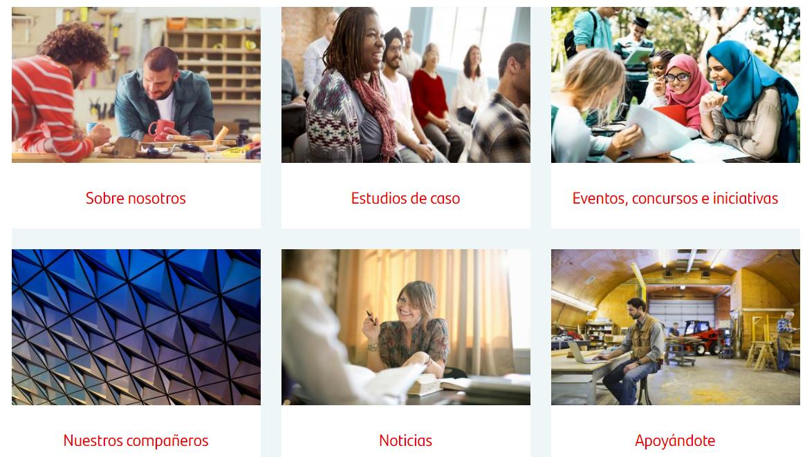 qs, becas internacionales para estudiantes de países en desarrollo