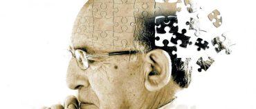uc inteligencia artificial para la prevención de la demencia