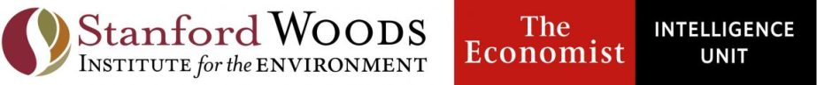 stanford, rompecabezas alimentario mundial