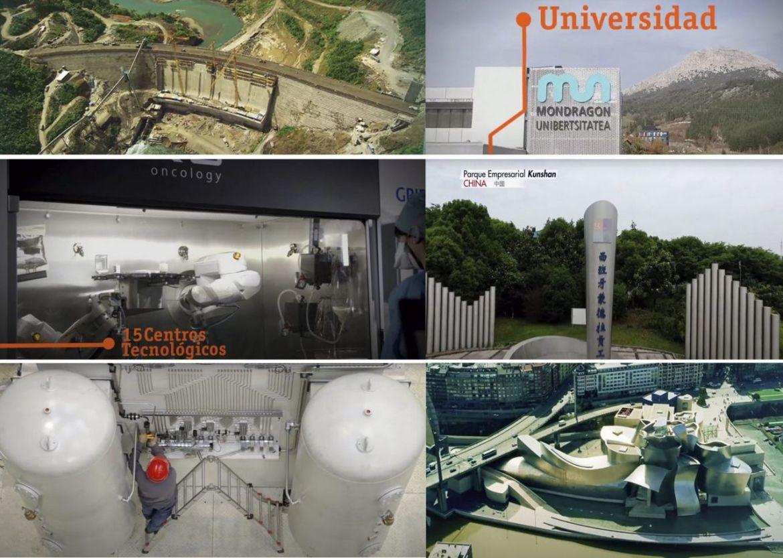 colaboración estratègica, primer paso hacia el cambio de la universidad