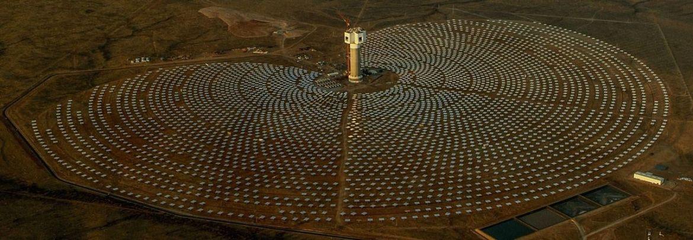 placas solares 40% mas de energia