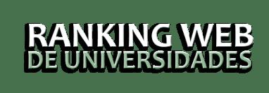 ranking web 200 mejores universidades mexico