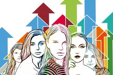 expanxión la revolución femenina empresarial es una realidad
