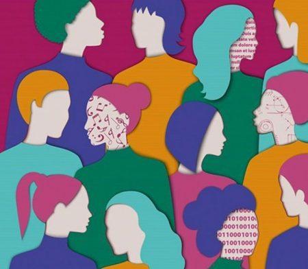 upf, principios de actuación en materia de igualdad de género