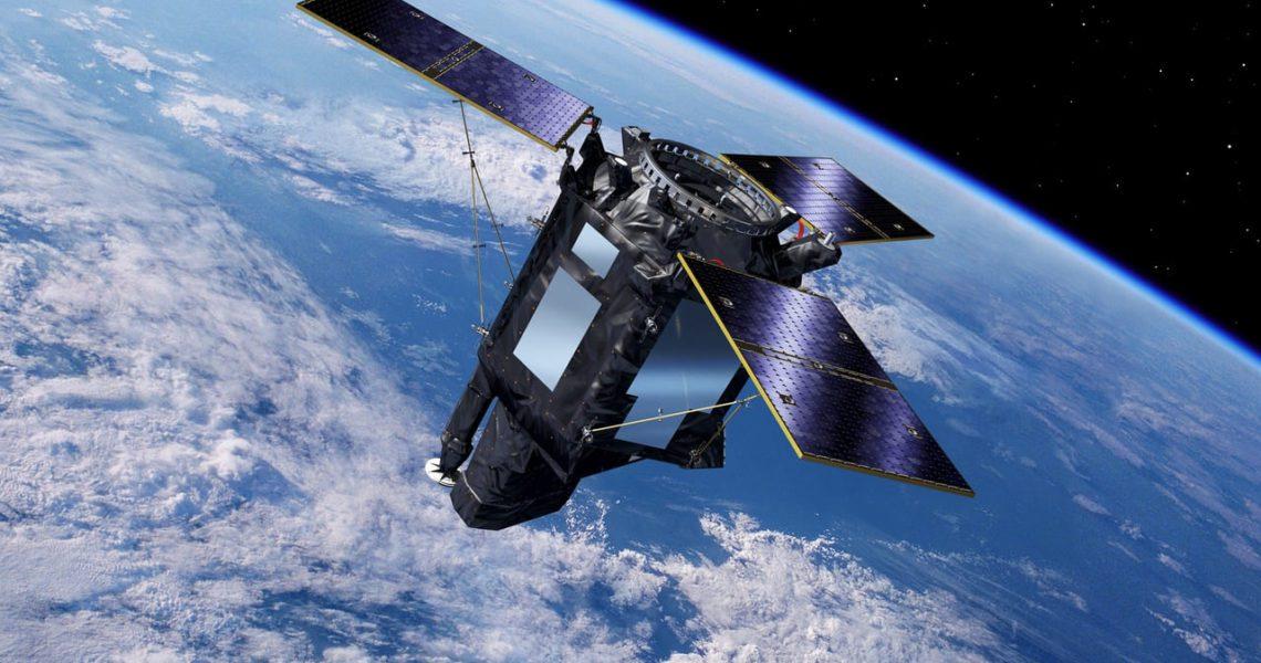 science europa excluye sus vecinos investigación espacial