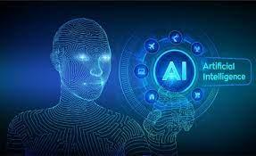 Etica de la IA jpg3