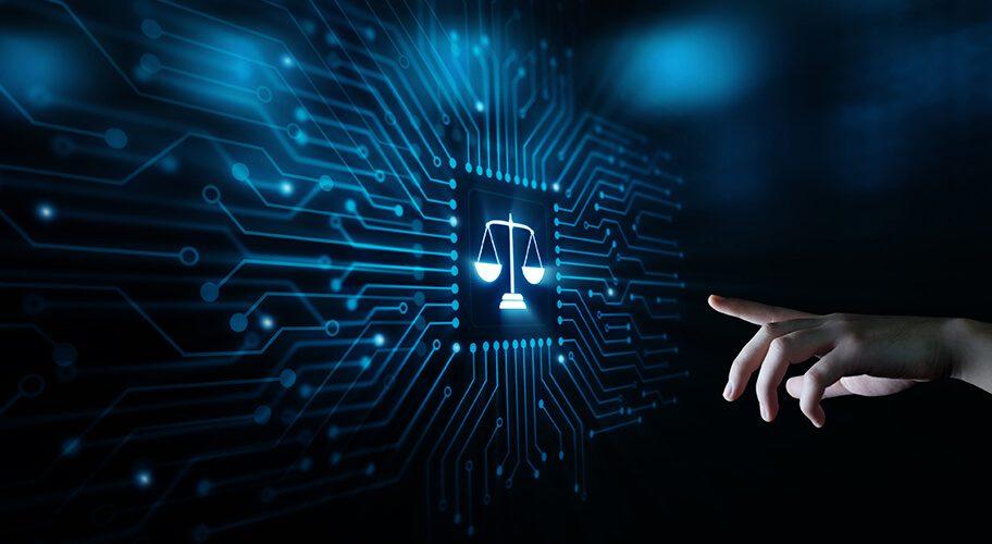 La etica frente a la inteligencia artificial