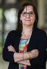 Pilar Campis Falco