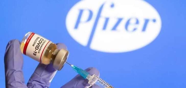 pfizer vacuna 728