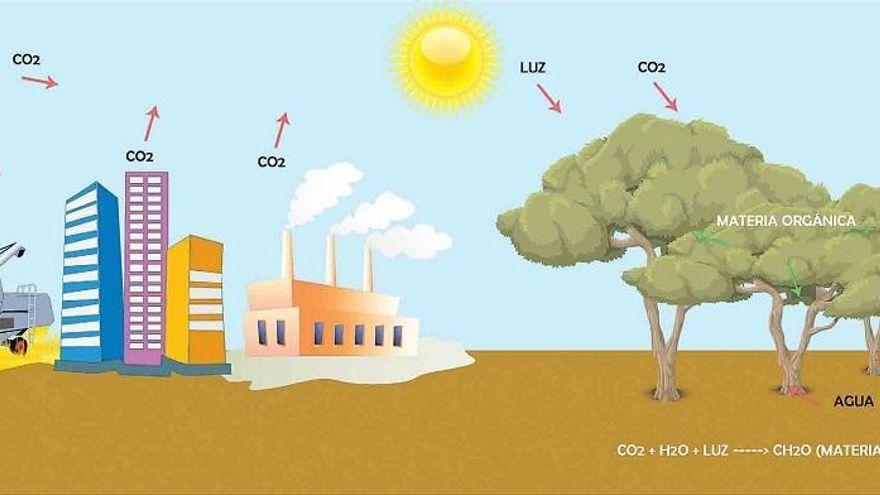 CO2 a la atmosfera jpg2