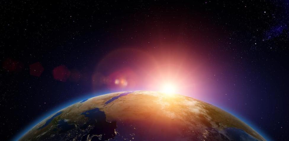 Descubren como se forman los elementos basicos para la vida en los planetas2