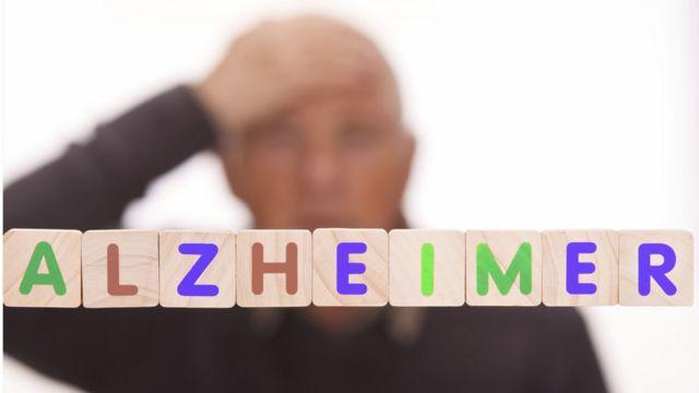 Harvard Llegar a la raiz del Alzheimer1