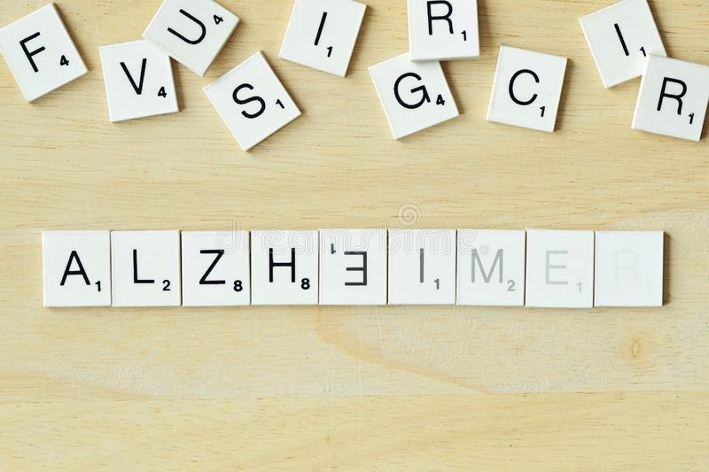 Harvard Llegar a la raiz del Alzheimer2