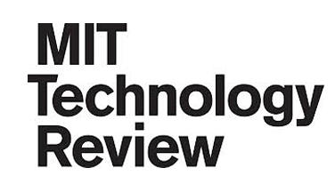 MITTechReviewlogo 1