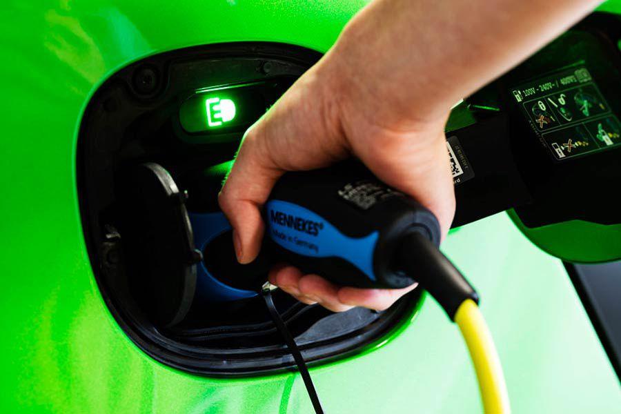 Millones de coches electricos Y sus baterias4