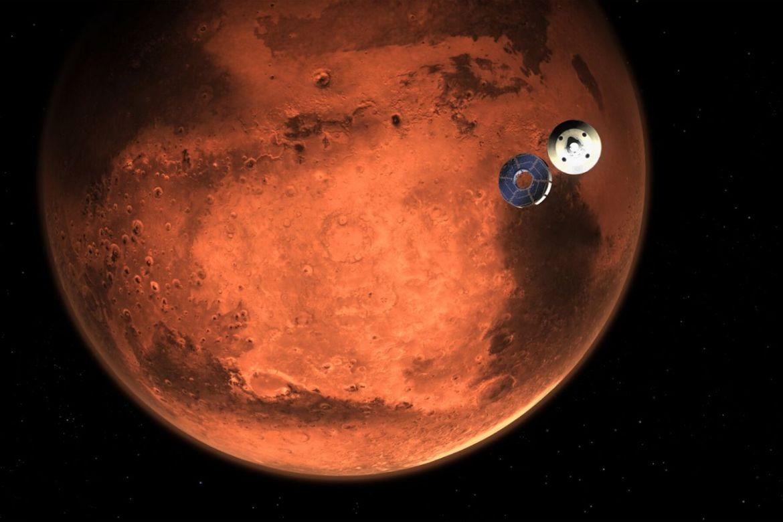 Nueva tecnologia reduce a meses el viaje a Marte3