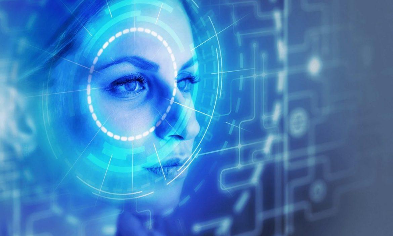 como transformar tu empresa con talento digital