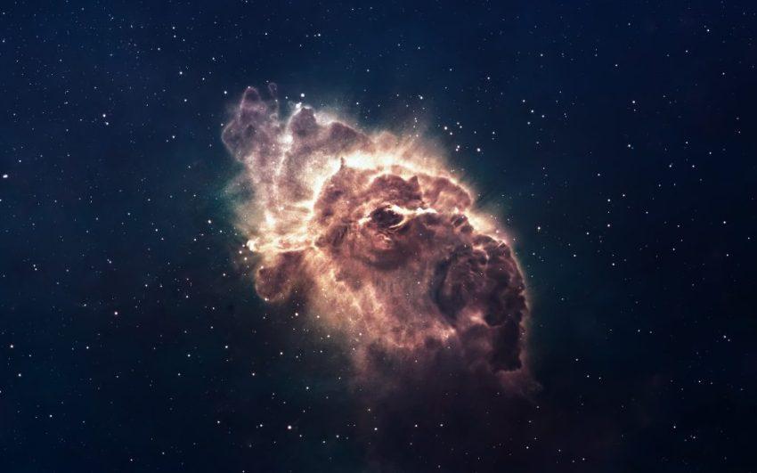 vida espacio molecula 25 05 2021 sci innovacion 1024x640 1