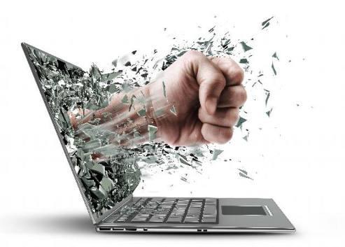 violencia redes sociales1 1