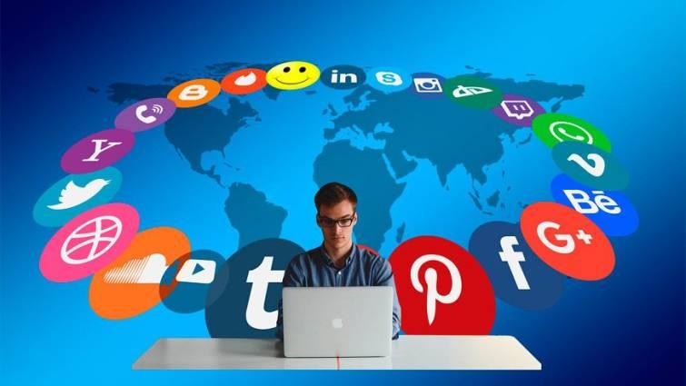 Estudio de redes sociales comportamiento colectivo2