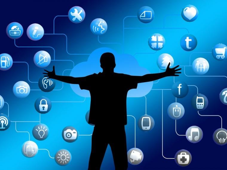Estudio de redes sociales comportamiento colectivo3