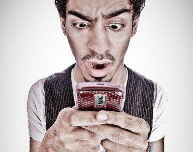 Estudio de redes sociales comportamiento colectivo6