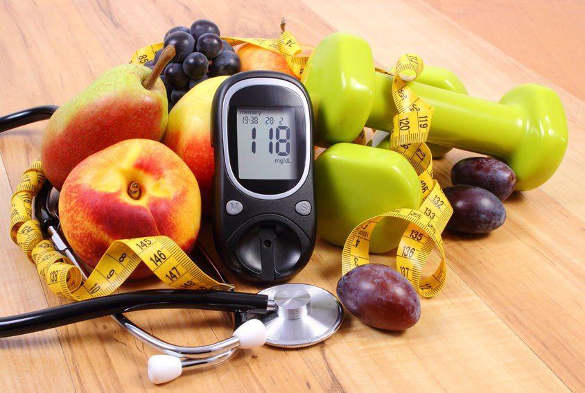 La dieta y el ejercicio reducen el riesgo de demencia