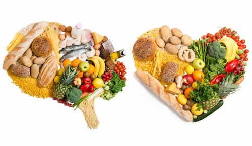 La dieta y el ejercicio reducen el riesgo de demencia2