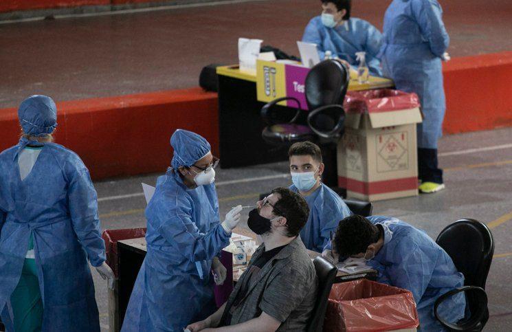 Los infectados de coronavirus son capaces de generar anticuerpos durante el resto de su vida