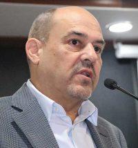 Mauricio Duran Vidal