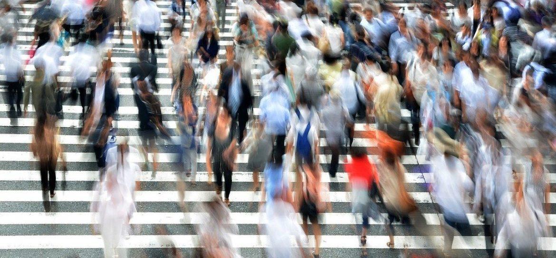 pedestrians 400811 1280 1
