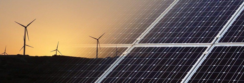renewable 1989416 1280