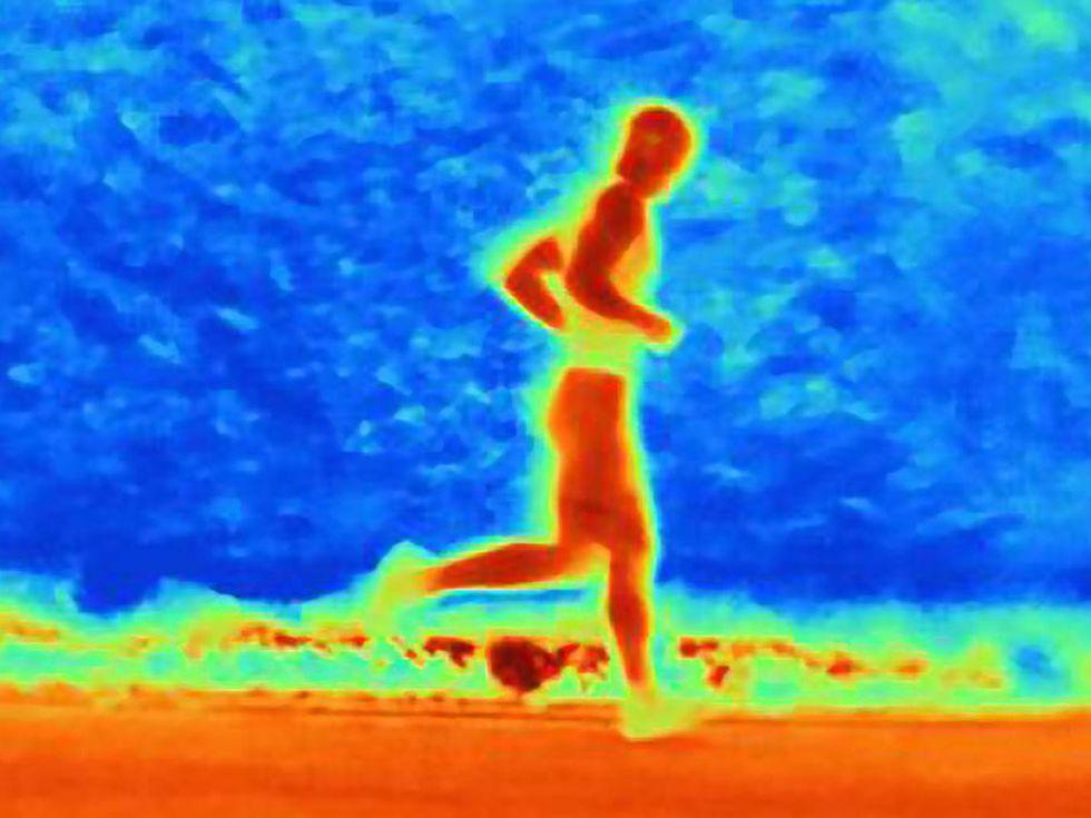 El calor mata es hora de saber por que y como adaptarse2