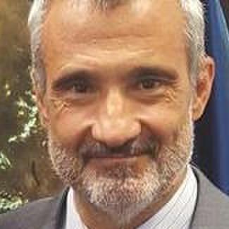 Jose M Torralba premio europeo en ciencia de materiales2