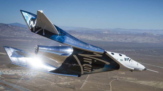 La conquista del espacio del siglo XXI4