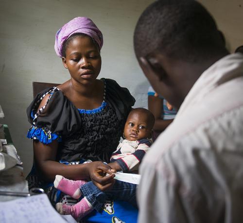 Pandemia oculta prevenir millones muertes para 20306