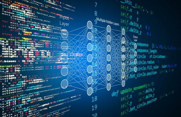 Reequilibrio de la economia de datos Startups para reiniciar9