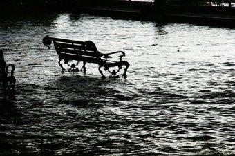flood 989081 640