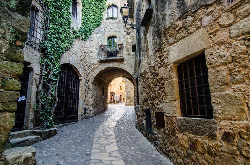 pals cataluna