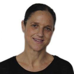 Berta Casar