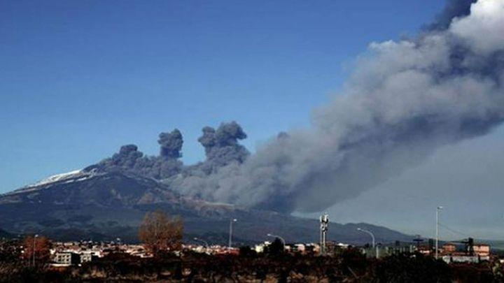El CSIC despliega sus equipos a la erupcion del volcan La Palma4
