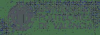 Logo UPV principal color300 2