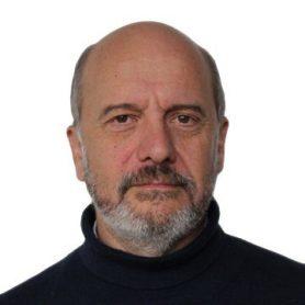 Piero Crespo