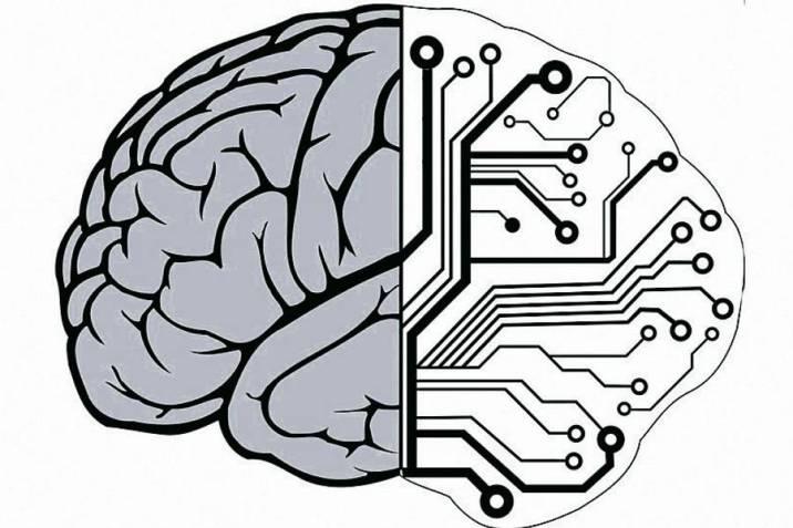 Una arquitectura informatica inspirada en el cerebro1
