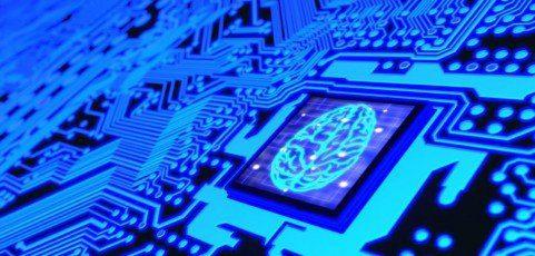 Una arquitectura informatica inspirada en el cerebro4
