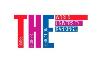 Mejores universidades para grados en física, química y matemáticas 2022
